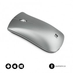 Plancha efficient bra a271545 - 45cm - 11.2l - espesor 6mm - aluminio fundido - teflón antiadherente platinum plus - apta