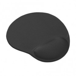 Sartén titanio-aluminium for induction bra a121562 - ø22cm - espesor 4mm