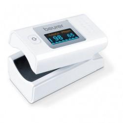 Proyector smd iglux 971210-f - 10w - 800 lumenes - 5500ºk - ip65 - apertura 110º - aluminio negro