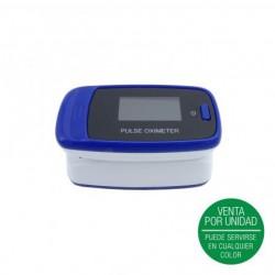Proyector smd iglux 971250-f - 50w - 4000 lumenes - 5500º-6500ºk - ip65 - apertura 110º - aluminio negro
