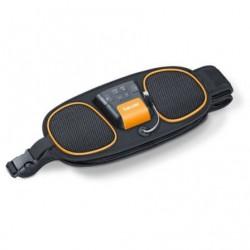 Bombilla inteligente ngs smart wifi led gleam 727c - 7w - casquillo e27 - rgb+w led - app ngs orb