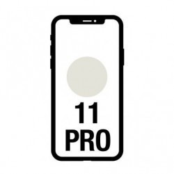 Smartphone apple iphone 11...