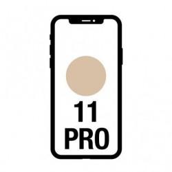 Ipad pro 11 2018 wifi 64gb - plata - mtxp2ty/a