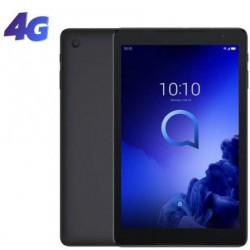 Tablet alcatel 3t 10'/ 2gb/...