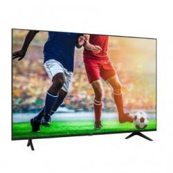 Televisor hisense 55a7100f...