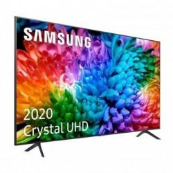 Televisor samsung 70tu7105...