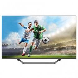 Pulsera cuantificadora spc smartee go 9627n negra - pantalla 2.4cm color - ip67 - bt4.0 - multisport - pulsometro -