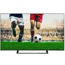 Televisor hisense 55a7300f...