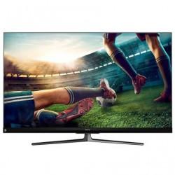 Televisor hisense 55u8qf...