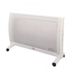 Panel calefactor radiante...