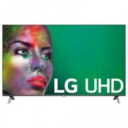 Televisor lg 55un80006la...