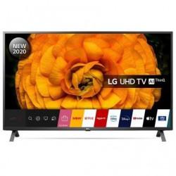 Televisor lg 75un85006la...