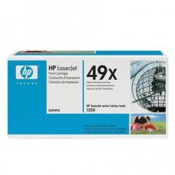 Televisor lg 24tl520s-pz 24'/ hd/ smarttv/ wifi