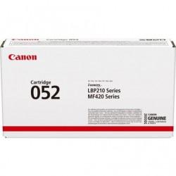 Televisor lg 55nano906na 55'/ ultrahd 4k/ smarttv/ wifi