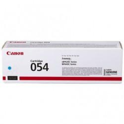 Televisor lg 75un85006la 75'/ ultrahd 4k/ smarttv/ wifi