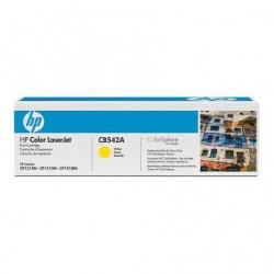 Televisor philips 50pus7555 50'/ ultrahd 4k/ smarttv/ wifi/ plata