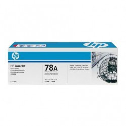 Televisor philips 70pus7855 70'/ ultrahd 4k/ smarttv/ wifi/ plata
