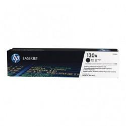 Caja negra para raspberry pi 4 modelos b+ / 2b / 3b - plástico abs - orificios para objetivo de cámara y flash incluidos -