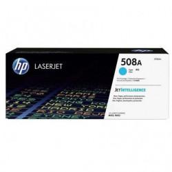 Papel hp fotográfico adhesivo hp sprocket plus - 20 hojas 5,8 x 8,7 cm -  compatible con  2fr85a/2fr86a
