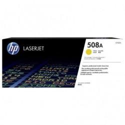 Papel láser glossy apli 11833 - doble cara - din a4 - 100 hojas
