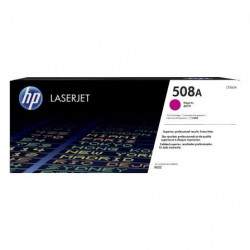 Papel mate apli 12626 - 120g - 210*297mm - 100 hojas