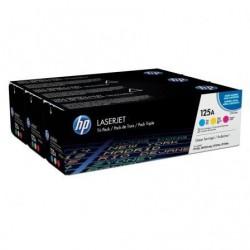 Papel fotográfico apli 11804 best price 140g - glossy - 100 hojas a4