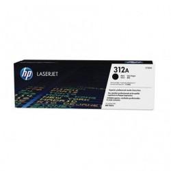 Papel fotográfico apli 11817 colour láser - glossy - 100 hojas a4 - 160g/m2