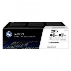 Transparencias sin banda apli 01062 - 100 hojas a4 - lamina de poliester de alta resistencia - grosor 100 micras - para