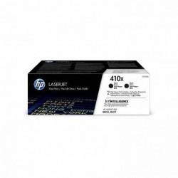 Papel térmico rollo impresora tickets - pack 10 unidades - medidas 57*35