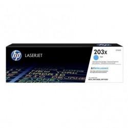Monitor táctil mustek ts-19vun - 19'/48.2cm - 1280*1024 - 500 cd/m2 - 800:1 - vga - usb - compatible vesa 75