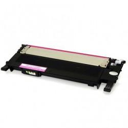 Monitor tpv tm-170 led - 17'/43.18cm táctil - 1280x1024 - vga - 5ms - 450cd/m2 - 140º/130º - usb