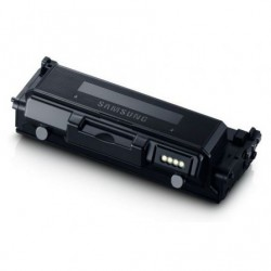 Toner cian brother tn245c - 2200 pag - compatible según especificaciones