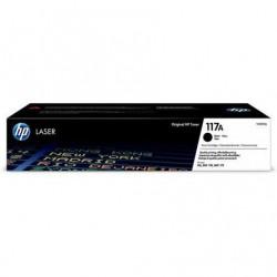 Caja externa 3go para discos duros hdd25bl13 - 2.5'/6.35cm - usb 2.0 - incluye cable usb - compatible win/mac - aluminio azul