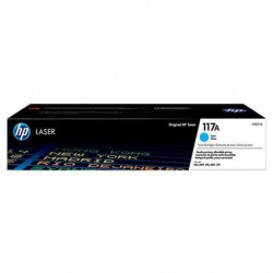Caja externa 3go para discos duros hdd35bk312 - 3.5'/8.89cm - interfaz sata - usb 3.0 - compatible win/mac - aluminio