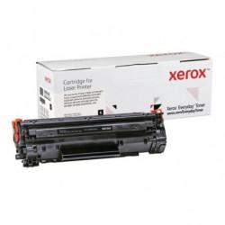 Fuente de alimentación aerocool kcas650gm - 650w - ventilador 14cm - iluminación+software rgb - pci-e6+2pin - efic. 80plus gold