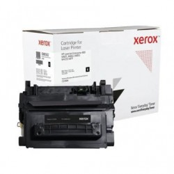 Fuente de alimentación aerocool kcas750gm - 750w - ventilador 14cm - iluminación+software rgb - pci-e6+2pin - efic. 80plus gold