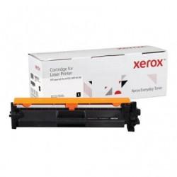 Fuente de alimentación aerocool lux750 - 750w - ventilador 12cm - cables planos - eficiencia 80plus