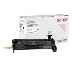 Fuente alimentación aerocool lux rgb 550m - 550w - ventilador 12cm - eficiencia bronze eu 80plus - 13 efectos iluminación