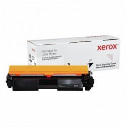 Fuente alimentación aerocool vx plus 550 - 550w - ventilador 12cm - pci-e 6pin - cable principal 500mm
