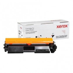 Fuente alimentación aerocool vx plus 650 - 650w - ventilador 12cm - pci-e 6+2pin - cable principal 500mm