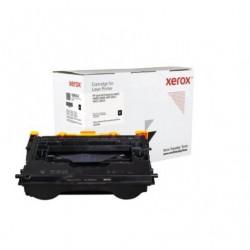 Fuente alimentación aerocool vx plus 750 - 750w - ventilador 12cm - 2*pci-e 6+2pin - cable principal 500mm