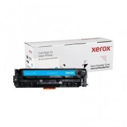Ratón génesis xenon 210 - 3200dpi - 8 botones programables - 1000hz - iluminación rgb - cable 1.8m