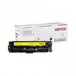 Ratón génesis xenon 770 - 200-10200dpi - 14 botones programables - switches huano - 1000hz - iluminación rgb - software gaming