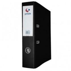 Auriculares bluetooth innjoo eb009 red - bt5.0 - drivers 12mm - 32 ohmios - batería 140mah