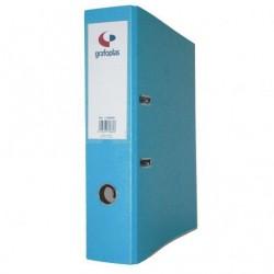 Auriculares deportivos bluetooth fonestar active-b blancos - drivers 10mm - bt 4.2 -20-20000hz - 94db - control volumen - cable