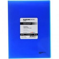 Cuaderno erik ctpma40024 fortnite - 160 páginas a4 - 90g - cuadriculado 5*5mm - microperforado - tapa polipropileno