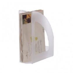 Auriculares bluetooh hiditec kondor white - bt5.0 tws - ipx5 - estuche de carga 450mah - usb tipo-c - almohadillas