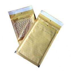 Recambio hojas cuaderno oxford tapa blanda a4 - 120 hojas - cuadricula de 4x4
