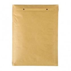 Cuaderno meeting pierre cardin b-368 black - 130*212mm - 120 hojas rayadas 80g - tapa dura - cinta marcador - cierre goma