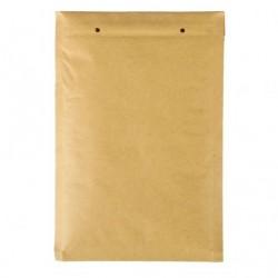 Cuaderno viaje pierre cardin b-369 black - 95*145mm - 120 hojas lisas 80g - tapa dura - cinta marcador - cierre goma elástica